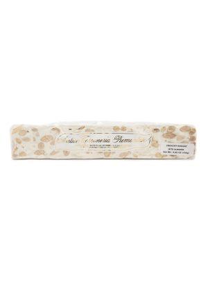 Crunchy Almond Torrone - Sweets, Treats & Snacks - Buon'Italia