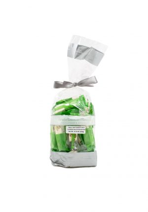 Soft Almond and Pistachio Torroncino Bag - Sweets, Treats & Snacks - Buon'Italia
