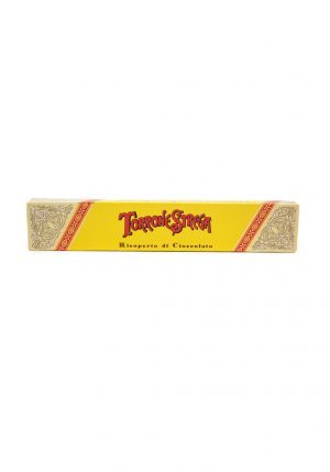 Chocolate Torrone - Sweets, Treats, & Snacks - Buon'Italia