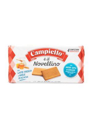 E il Novellino Classico - Sweets, Treats & Snacks - Buon'Italia