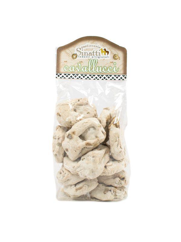 Cavallucci - Sweets, Treats & Snacks - Buon'Italia