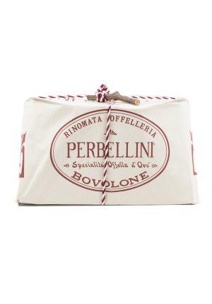 Panettone - Sweets, Treats, & Snacks - Buon'Italia