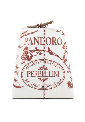 Pandoro - Sweets, Treats, & Snacks - Buon'Italia