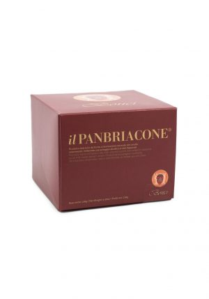Bonci Il Panbriacone - Sweets, Treats, & Snacks - Buon'Italia