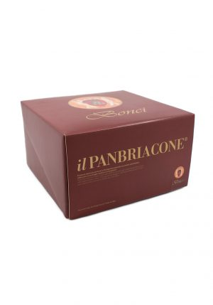 Bonci Il Panbriacone Quadro - Sweets, Treats, & Snacks - Buon'Italia