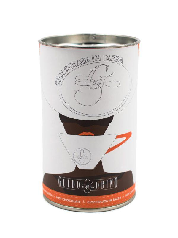 Hot Chocolate Mix - Sweets, Treats, & Snacks - Buon'Italia