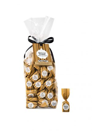 Truffle Praline - Sweets, Treats & Snacks - Buon'Italia