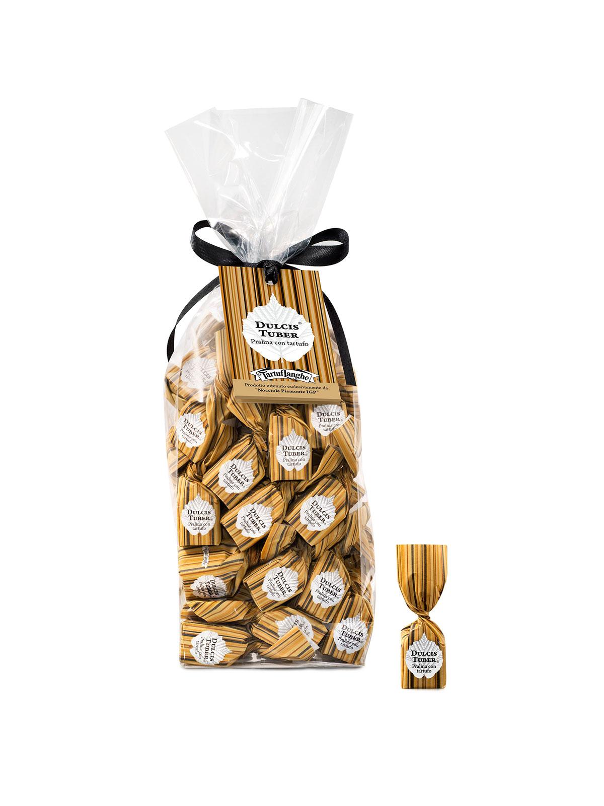 Truffle Praline - Sweets, Treats & Snacks - Buon'Italia