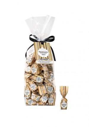 White Sweet Truffle Praline - Sweets, Treats & Snacks - Buon'Italia