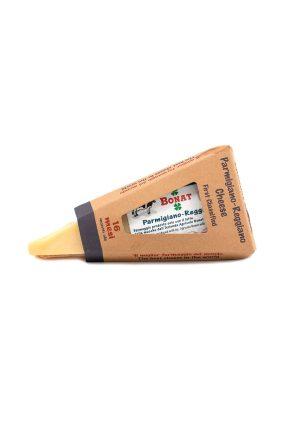 Parmigiano Reggiano 16 Months - Cheese & Charcuterie - Buon'Italia